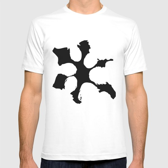 The In Crowd T-shirt