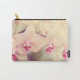 Orchid IV Carry-All Pouch