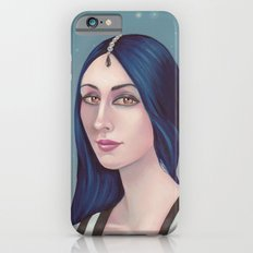 Nina Slim Case iPhone 6s