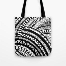 Makmåta Tote Bag