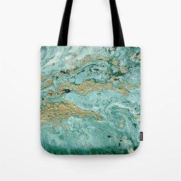 Etéreo Tote Bag