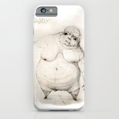 Come to daddy iPhone 6s Slim Case