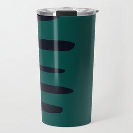 Bluep Travel Mug
