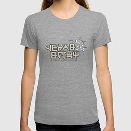 Guardians of the Galaxy Vol. 2 - Star Lord Shirt T-shirt