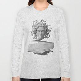 GorgonaXS Long Sleeve T-shirt