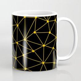 Nedular Coffee Mug