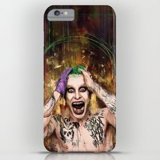 Suicide Squad Slim Case iPhone 6s Plus