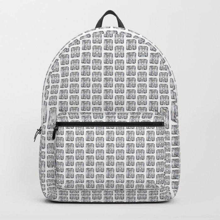 Radiant Backpack