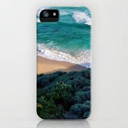 Beautiful Adventures iPhone Case