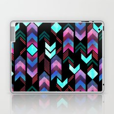 Montauk Native Laptop & iPad Skin
