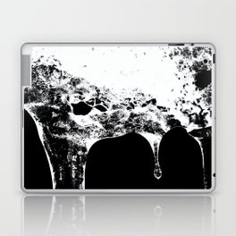 Winters Magic Laptop & iPad Skin