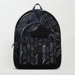 Gate Backpack