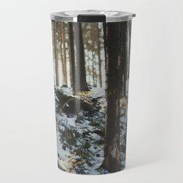 Attersee (12a) Travel Mug