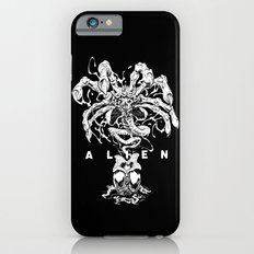 ALIEN: FACEHUGGER Slim Case iPhone 6s