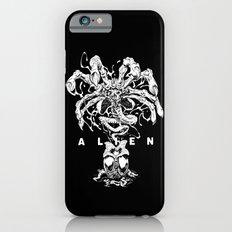 ALIEN: FACEHUGGER iPhone 6s Slim Case