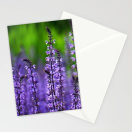 Flower_13 Stationery Cards