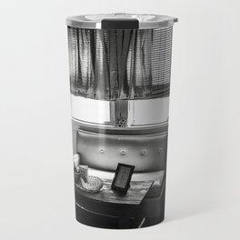 Kitchen Couch Travel Mug