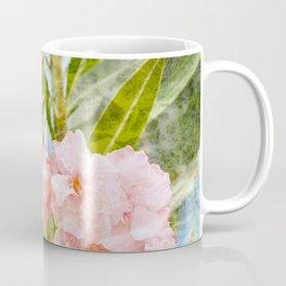 Spring rose flowers Coffee Mug