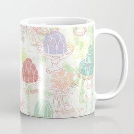 Time for Tea [early spring] Coffee Mug