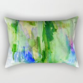 Gulfoss Rectangular Pillow