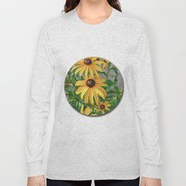 à nouveau ensemble Long Sleeve T-shirt