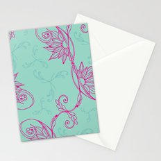 Mia Stationery Cards