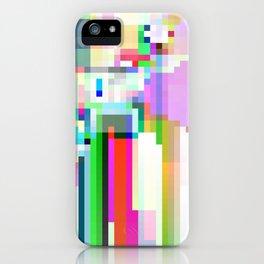 port3x4ax8a iPhone Case