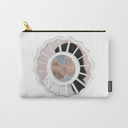 Mac Miller The Devine Feminine Carry-All Pouch