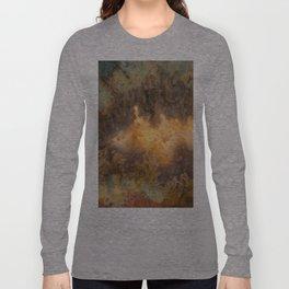 Idaho Gem Stone 30 Long Sleeve T-shirt