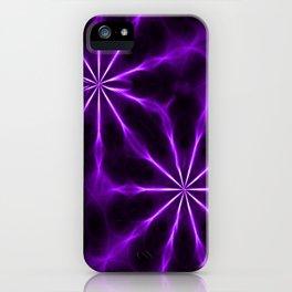 Sweet Maxine iPhone Case