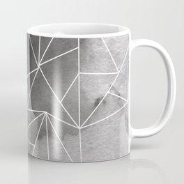 Abelie (White) Coffee Mug