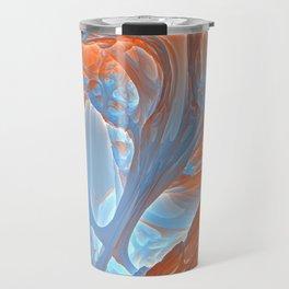 Cockles of My Heart Travel Mug