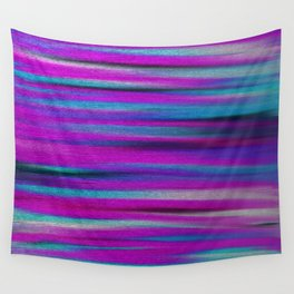 Tranquility - Abstract Wall Tapestry