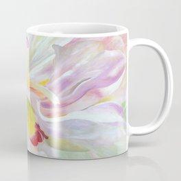 Sorbet by Teresa Thompson Coffee Mug