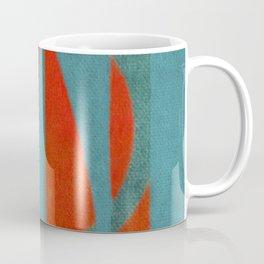 Viriato Coffee Mug