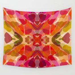 """""""Harmony"""" Wall Tapestry"""