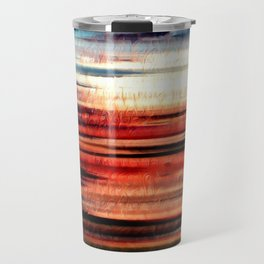 Abs creative Travel Mug
