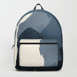 Uncharted 4 - a thief's end Backpack