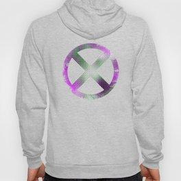 X-Men Hoody