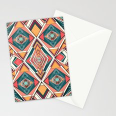 Try me Stationery Cards