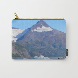 Iceberg! Carry-All Pouch