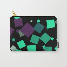 Retro 4 Carry-All Pouch