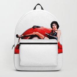 Rocky Horror Backpack