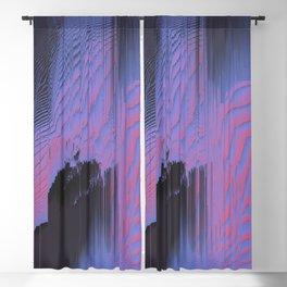 Nameless Blackout Curtain