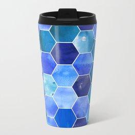 Moorea #3 Travel Mug