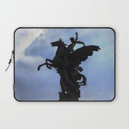 Pegaso A.Q. Laptop Sleeve