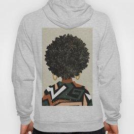 Black Art Matters Hoody