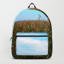 Lighthouse Path Backpack