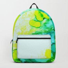 anebo 2 Backpack