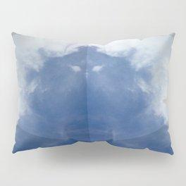 Nimbus Pillow Sham